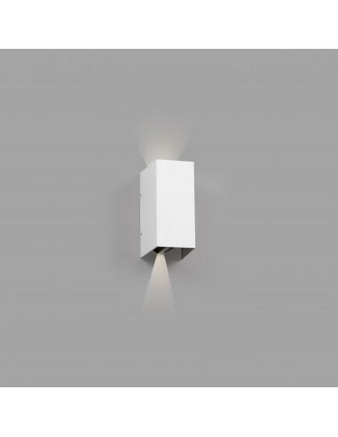 Cilindro goma espuma (Densidad Suave) D-20