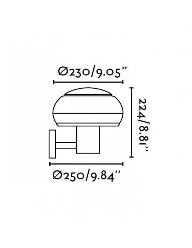 64cd24fd144 Colchón cuna goma espuma forrado en tela con ribete 120x60 cm ...