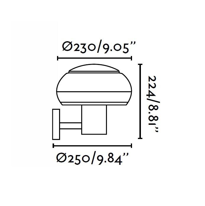 17b40084a92 Colchón cuna goma espuma forrado en tela con ribete 120x60 cm - Colchones  de goma espuma - Grupo Villaverde